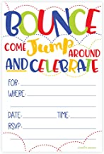 Best party in the park invitations Reviews