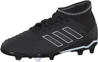 adidas Unisex 18.3 Fg Footbal Shoes, 13.5 UK