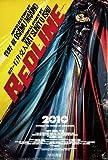 REDLINE (ハヤカワ文庫JA)