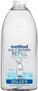 Method Daily Shower Refill - Ylang Ylang - 68 oz