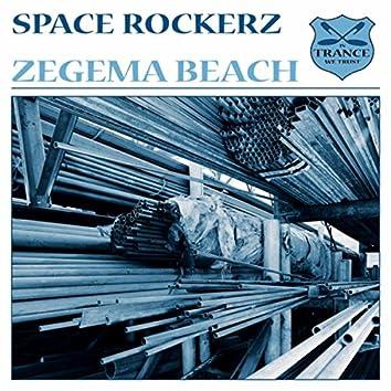 Zegema Beach