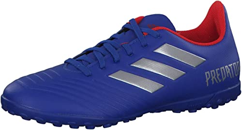 Adidas Prougeator 19.4 TF, TF, Chaussures de Football Homme  le plus récent