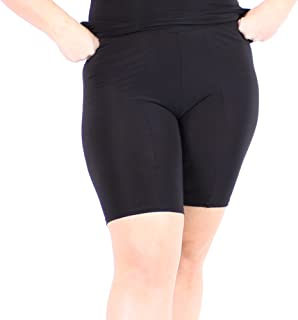 Best plus size lightweight summer pants Reviews