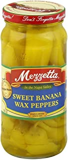 Best whole foods banana peppers Reviews