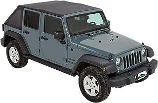suntop jeep jk