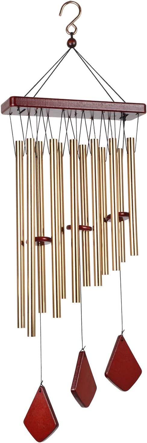 Beisky Store Sympathy Wind Chimes for Ranking TOP14 Outside 30