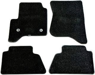 Best gmc sierra floor mats Reviews
