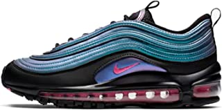 Nike Air Max 97 Mm Kids Big Kids Bq7230-001
