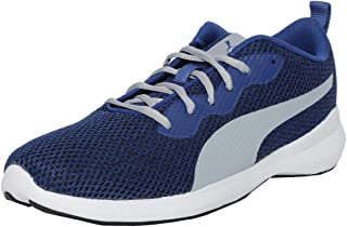 Puma Men's Willow IDP Sneakers