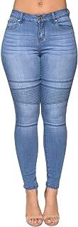 Best moto skinny jeans Reviews