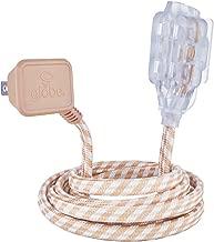 japanese braided cord