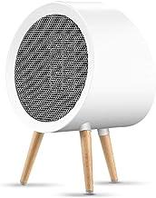 PLKZ El Calentador de pie del Calentador no Quita la Mesa de inducción Inteligente de los Zapatos Debajo del Calentador de Seguridad de Baja Potencia del hogar