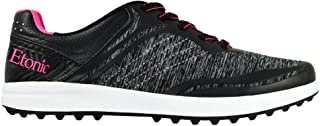 Etonic Golf Ladies G-SOK Shoes