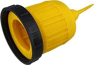 ABN | 30 安插头盖 RV 电源线套和环形防水插头套户外电插头保护罩
