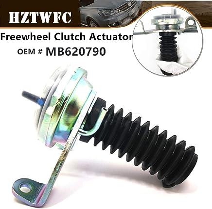 HZTWFC Actuador de embrague de rueda libre OEM # MB620790
