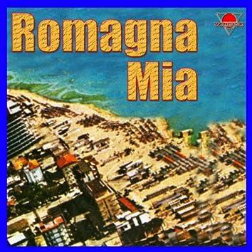 Romagna mia