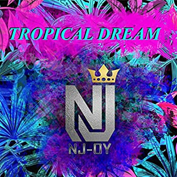 Tropical dream (Instrumental Version)