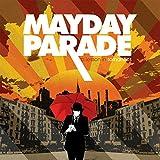 A Lesson in Romantics von Mayday Parade