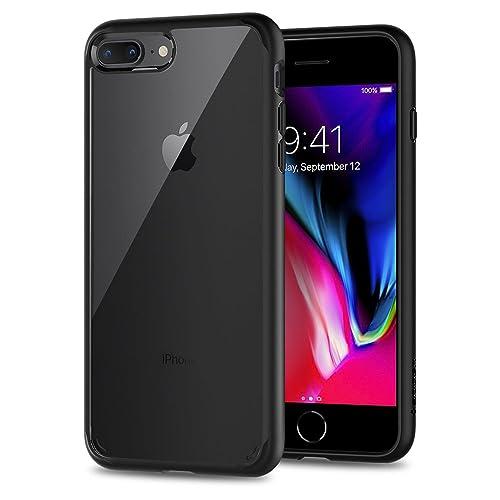 the best attitude f6269 fb983 iPhone 8 Plus Case Covers: Buy iPhone 8 Plus Case Covers Online at ...