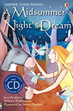 A midsummer night's dream. Con CD Audio (Young Reading Series 2)