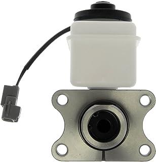 Dorman M390365 New Brake Master Cylinder
