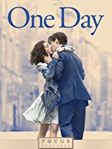 Best one day or day one Reviews