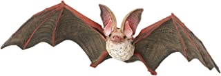 Papo Bat Figure, Multicolor