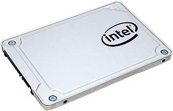 Intel SSD SSDSC2KW256G8XT 545S 2.5 256GB TLC 7MM 3D2 Brown Box