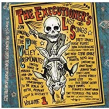 Best the executioner's last songs Reviews