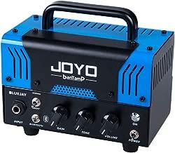 joyo modeling amp