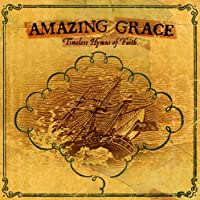 Amazing Grace Timeless..