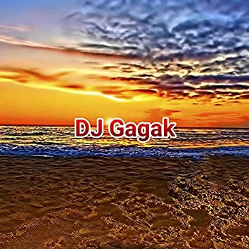 DJ Gagak (Instrumental)
