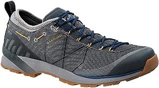 Garmont Men's Karakum Low GTX Hiking Shoes