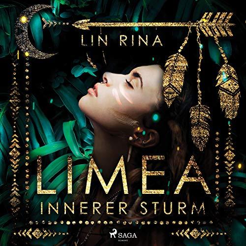 Limea - Innerer Sturm Titelbild