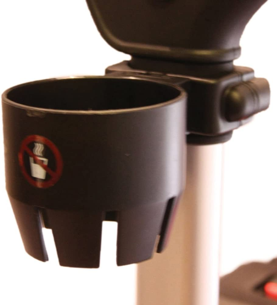 Cup まとめ買い特価 holder for 大注目 Walker Escape