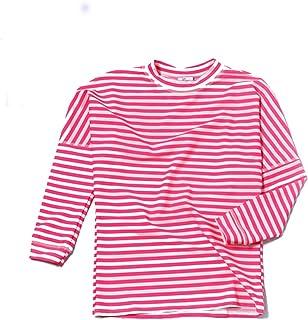 c7046ccf4503 Amazon.com  Red - Shirts   Girls  Sports   Outdoors