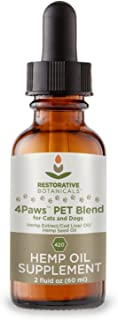 Best liquid cod liver oil for dogs Reviews