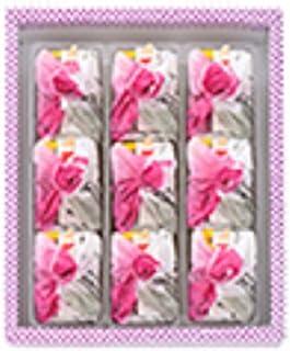 筑紫もち 9個いり 如水庵 福岡博多土産