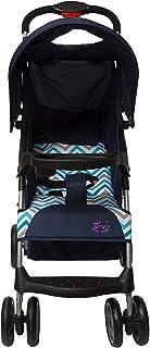 ايفربست عربايات الاطفال للاطفال - ازرق - DGL66-332