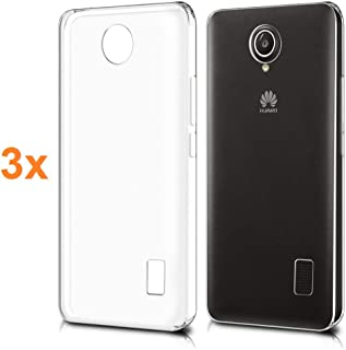 Amazon.it: cover huawei y635-l21