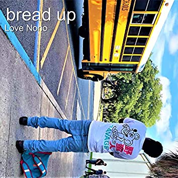 Bread Up