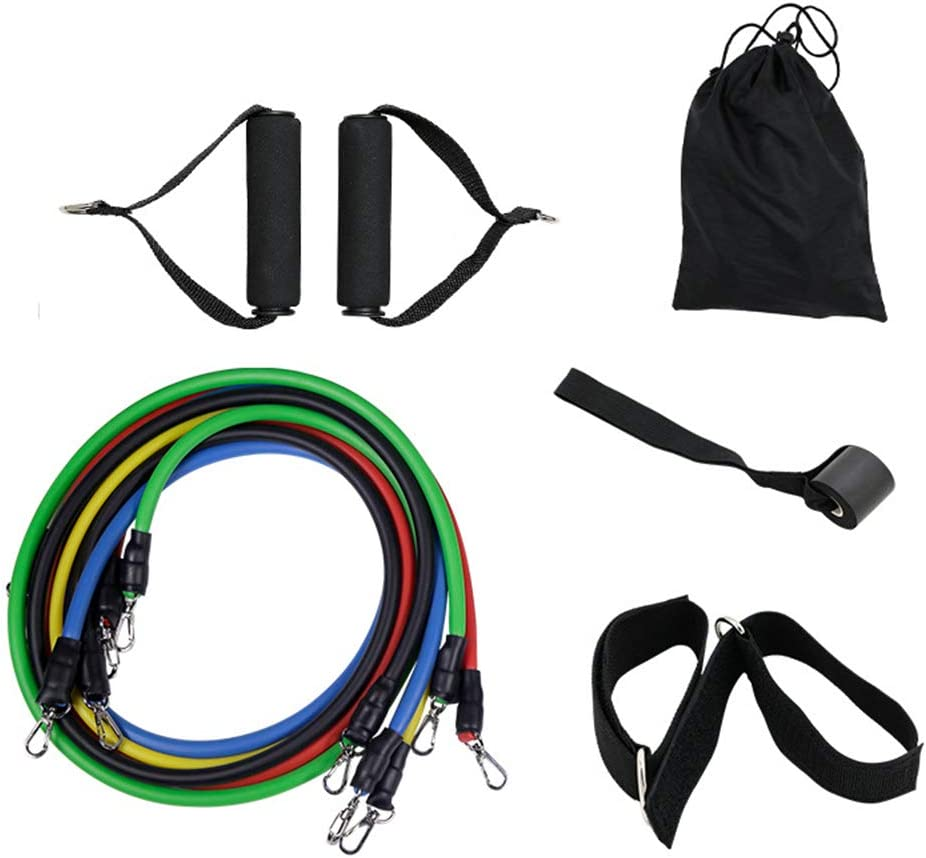 Polygon Resistance Directly managed store Bands Setfor trend rank Training