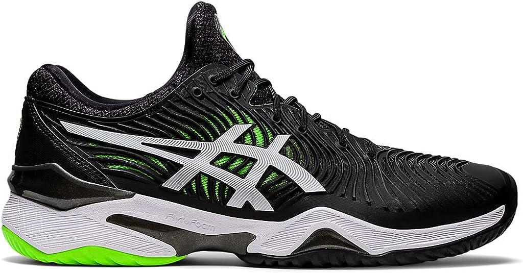 ASICS Long Beach Mall Ranking TOP9 Men's Court FF 2 Tennis Shoes