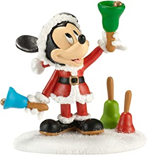 Best disney christmas collectables Reviews