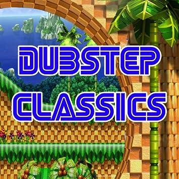 Dubstep Classics