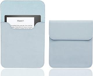 WALNEW 2019 Kindle Oasis 第十世代 (Newモデル) 7 インチ Kindle Oasis 2017スリープケース 保護カバー Amazon 7 インチ Kindle Oasis 挿入式 鞄(バック)保護ケース