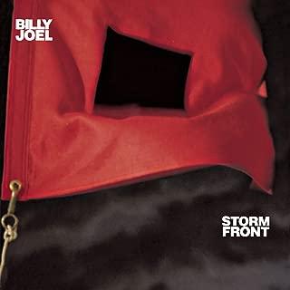 billy joel the downeaster alexa