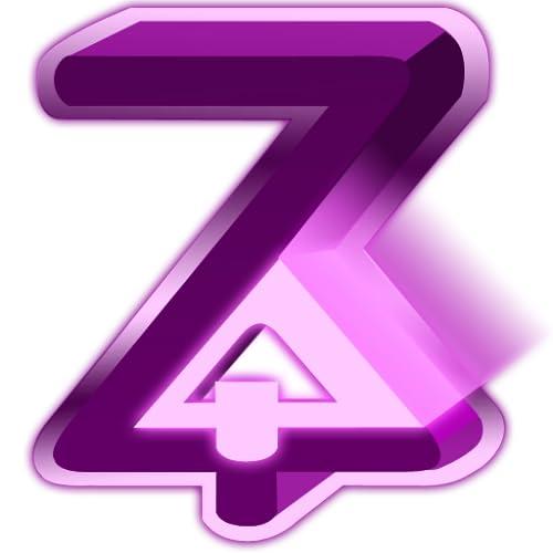 Zodiac Quest Jewels LITE