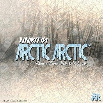 Arctic Arctic