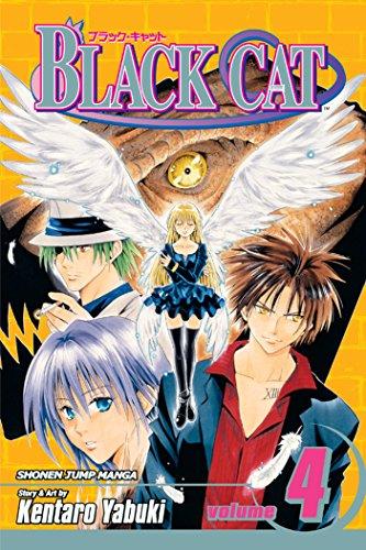 Black Cat 04